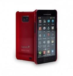 Cover for Galaxy S2
