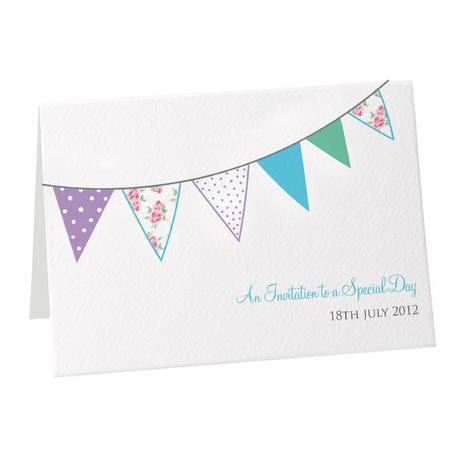 Competition win 150 of paper themes beautiful wedding wedding invitation uk paper themes 1 stopboris Gallery