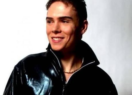 Luka Rocco Magnotta, alleged murder, has a number of Facebook fan pages