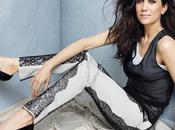 Kristen Wiig Rocks