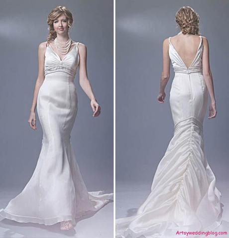 Affordable wedding gowns houston tx for Wedding dresses in houston texas