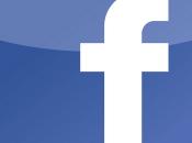 Reclaiming Social Media Identity: Facebook