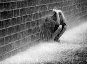 Crying Rain.