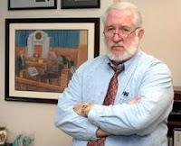 Did Former U.S. Prosecutor Who Worked for Choctaws Really Kill Himself in Mississippi?