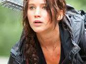 Hunger Games Films Join Fellow Franchises Movie Split, Becomes Quadrilogy