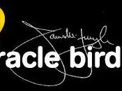 Miracle Birdies