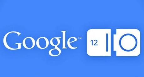 Google IO 2012 Summary