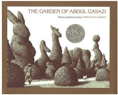 The 20 Most Beautiful Children S Books Of All Time Paperblog