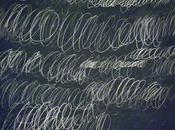 "Artist's Influence Design,"" Twombly""!"