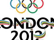 Celebrating Olympics with Kids