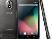 Manually Install Android 4.1.1 Jelly Bean Galaxy Nexus