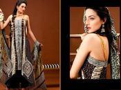 Rabea Designer Collection 2012 Catalogue Shariq Textiles