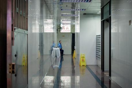 Hk_city_laundry_guard_img_6950-800x533