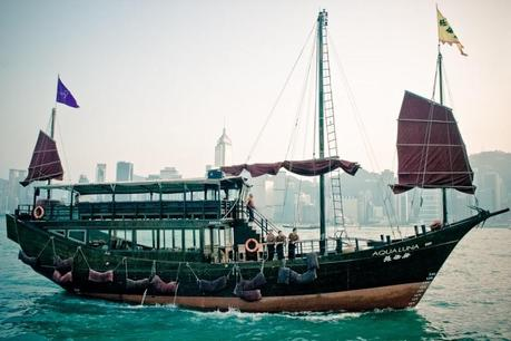 Hk_city_ship_img_6914-edit-800x533