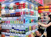 Worlds First Virtual Shopping Store Tesco Seoul Korea