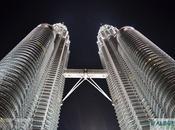Malaysia Budget: Awestruck Petronas Towers