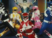 Power Rangers: Years Beyond