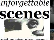 "Unforgettable Scenes #10: ""Happy Birthday…"""