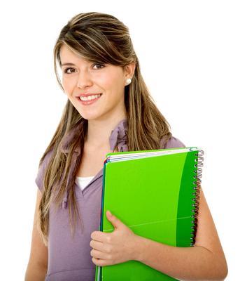 persuasive speech ideas for college students
