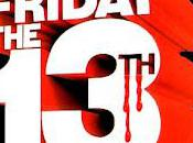 """Friday 13th"" Story"