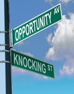 Are you an aspiring entrepreneur?