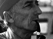 Cousteau Mini Blogathon: Monde Sans Soleil