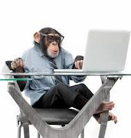 How The Media Monkeys Get You Panicked About Sitting Too Long!