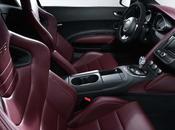 Audi Sports Test Drive