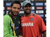 India Pakistan Play ODIs T20s December