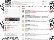 We've Changed Plumage Twitter. Like Look?
