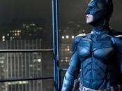 Best Twitter Reaction Dark Knight Rises, Latest Batman Film