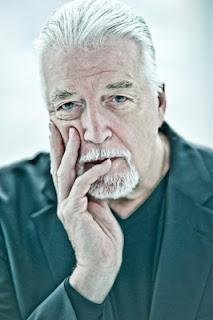 Obituary: Jon Lord (1941-2012)
