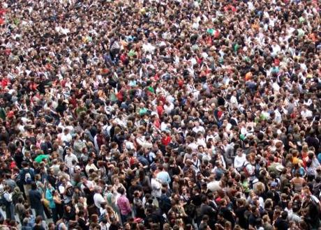 related essays essay on the challenge of population explosion in