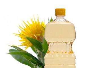 Weight Loss and Health Benefits of Safflower Oil