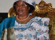 Malawi Struggle Democracy
