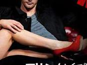 Latest True Blood Casting News