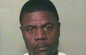 tavares Donnell colbert man shoots himself in genitals oklahoma