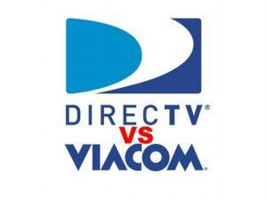 DirecTV subscribers mourn the loss of MTV, Comedy Central & More