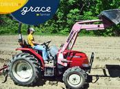 Driven: Passion Farming