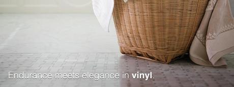 Environmentally Friendly Flooring Options Paperblog