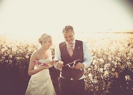 rustic wedding ideas blog (3)