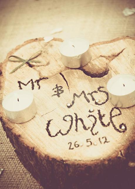 rustic wedding ideas blog (8)