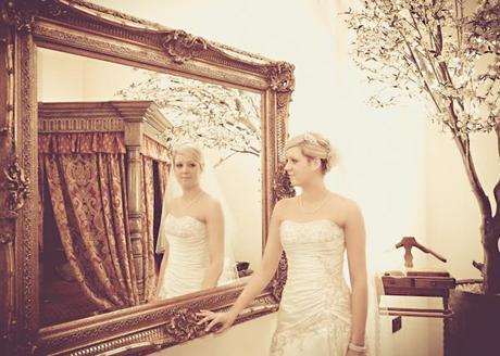 rustic wedding ideas blog (23)