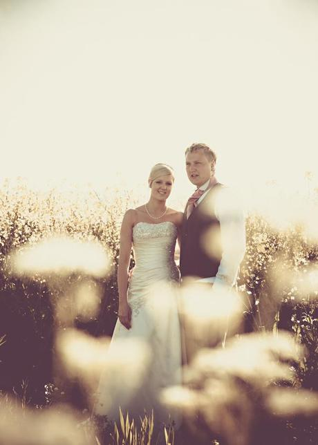 rustic wedding ideas blog (4)