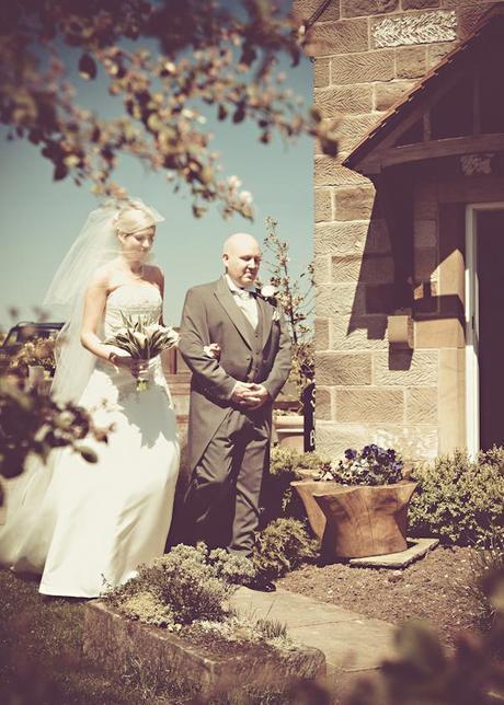 rustic wedding ideas blog (22)