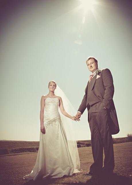 rustic wedding ideas blog (15)