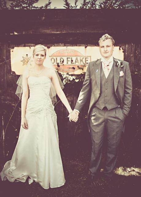 rustic wedding ideas blog (9)