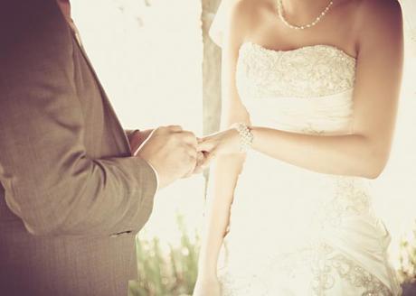 rustic wedding ideas blog (21)