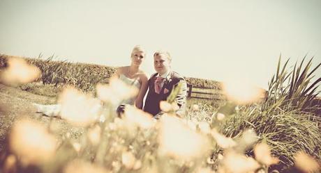 rustic wedding ideas blog (13)