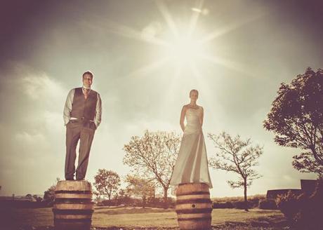 rustic wedding ideas blog (6)